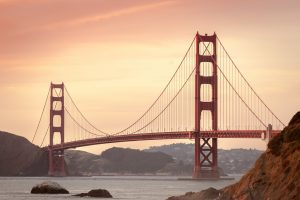 golden-gate-bridge-388917_1920